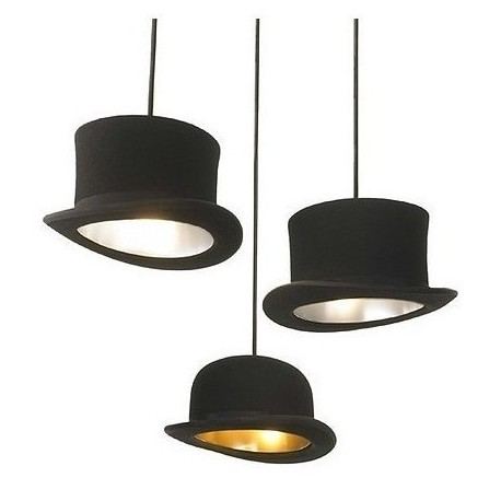 Jeeves and wooster pendant lamp design by jake phipps for innermost aloadofball Image collections