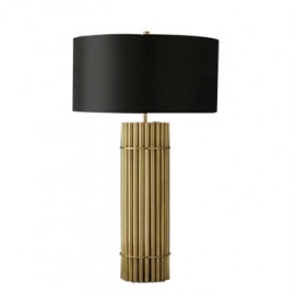 RH LED HERVé TABLE LAMP