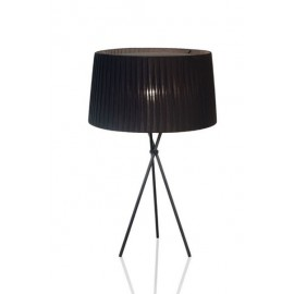 Tripod G6 table lamp