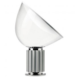 Taccia table lamp design