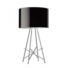 Ray T table lamp