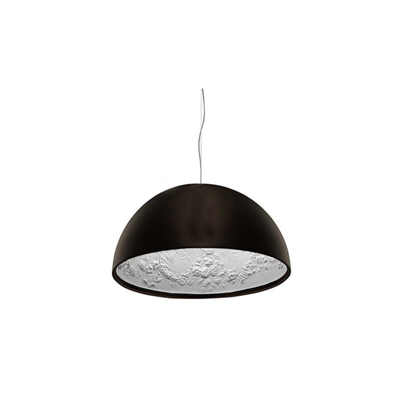 suspension design skygarden par marcel wanders pour flos un luminaire design pour maison. Black Bedroom Furniture Sets. Home Design Ideas