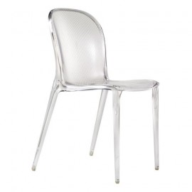 Thalya side chair