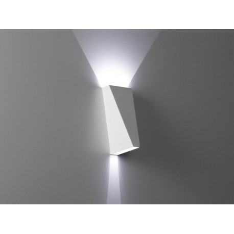 Topix Design Wall Lamp Delta Light Free