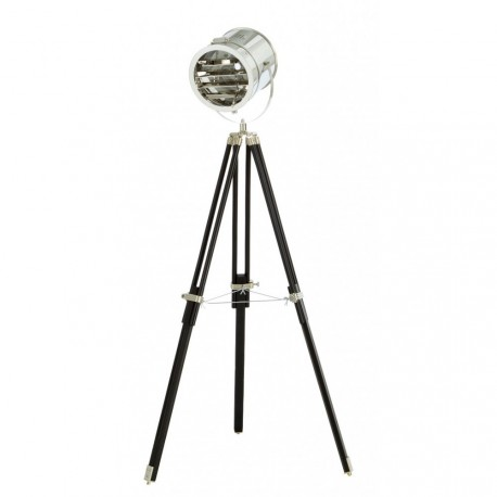 Dupond et Dupont Cinema floor lamp by Muno - Design by -Free ...