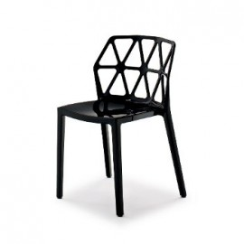 Calligaris Alchemia chair