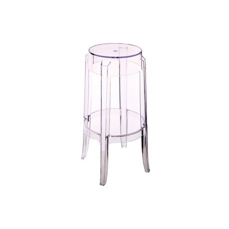 Iron Clothes On Ironing Board Flat 312149504 furthermore Cartoon Legs 205925227 together with Zig Zag Chair in addition 1761 Vialattea Pendant L  Design With Edison Bulbs besides Berkwell Manor. on floor lamp clock