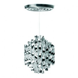 Spiral SP1 ceiling or pendant lamp