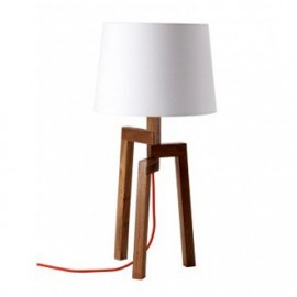 Stilt Table Lamp blu dot