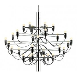 Pendant lamp 2097 chandelier