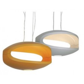 O space style pendant lamp