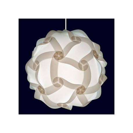 iq pendant lamp by iq light design by free shipping to worldwide