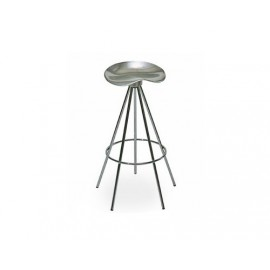 HIP HOP BAR STOOL