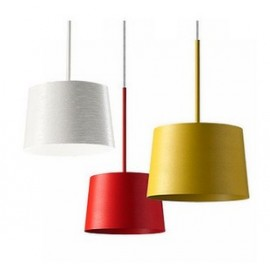 Pendant lamp Twiggy