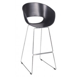 Tom Vac barstool Set of 2