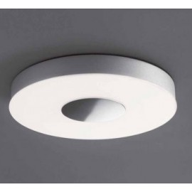 Apollonia 1 ceiling lamp