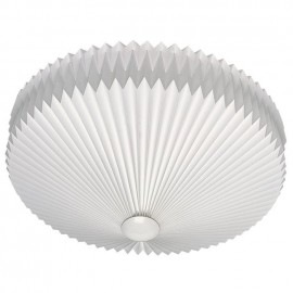 Le Klint 208 wall or ceiling Lamp