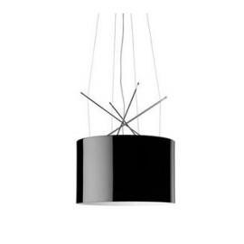 Ray S pendant lamp