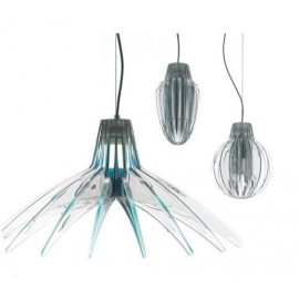 Suspension design Agave