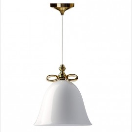 BELL pendant lamp design