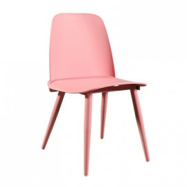 Muuto Nerd Design Chair _ Dezign Lover