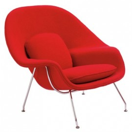 Armchair Lounge chair