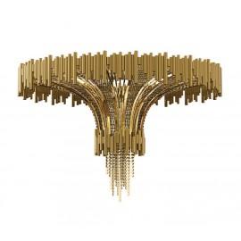 SCALA Plafond Design