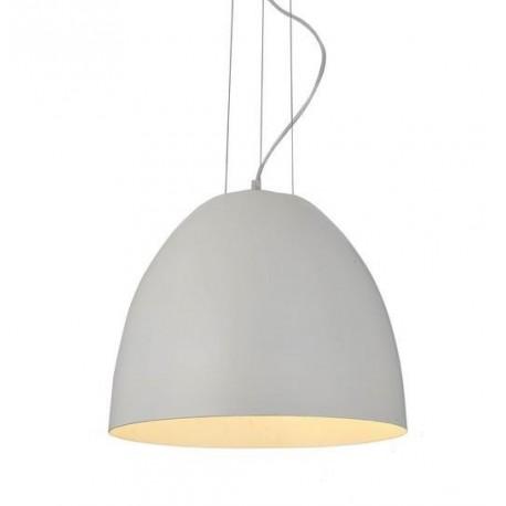 Nur Pendant lamp