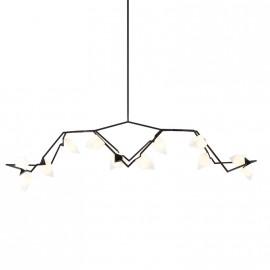 Seed 03 pendant lamp