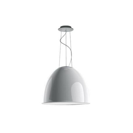Nur gloss Pendant lamp
