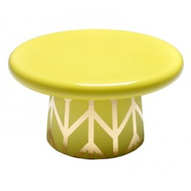 Ceramic T-table Maxi