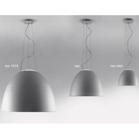 Nur mini pendant lamp