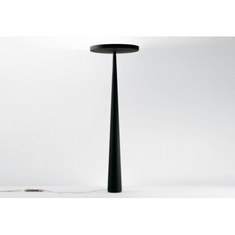 Equilibre Fluo F3 floor lamp