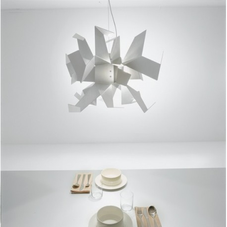 Glow Pendant lamp