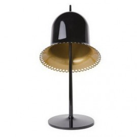 Lampe de table design Lolita