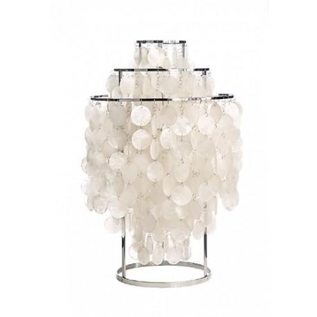 Lampe de table design Verpan Fun 1TM