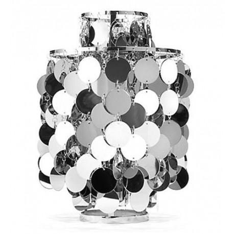 Verpan Fun 1TA design table lamp