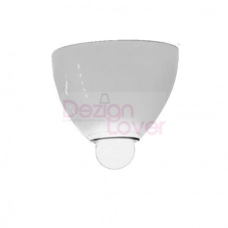 Kalias Wall Ceiling Lamp