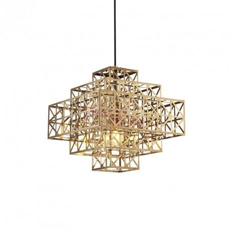 GRIDLOCK Pendant lamp