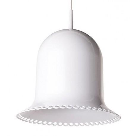 Lolita pendant lamp