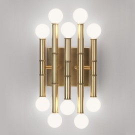 Meurice wall lamp