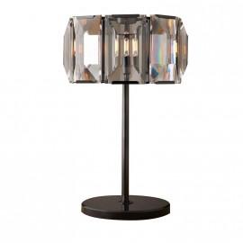 RH HARLOW CRYSTAL Table Lamp