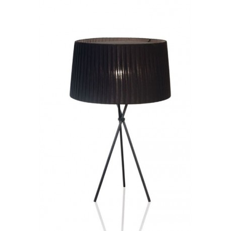 Tripod G6 table lamp