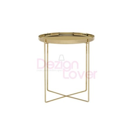 CM05 Habibi design stool/side table
