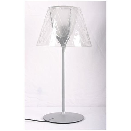 Lampe de table design Romeo Louis II