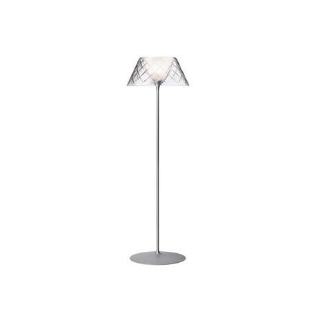 Romeo Louis II floor lamp
