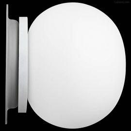 Glo Ball Mini wall/ceiling lamp