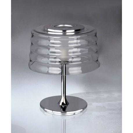 Lampe de table design C'hi