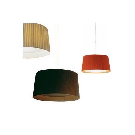 GT5 pendant lamp