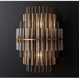 RH EMILE wall lamp